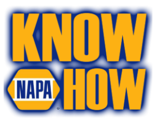 DYNAPARTS NAPA Auto Parts - Know How