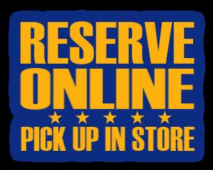 DYNAPARTS NAPA Auto Parts - Reserve Parts Online